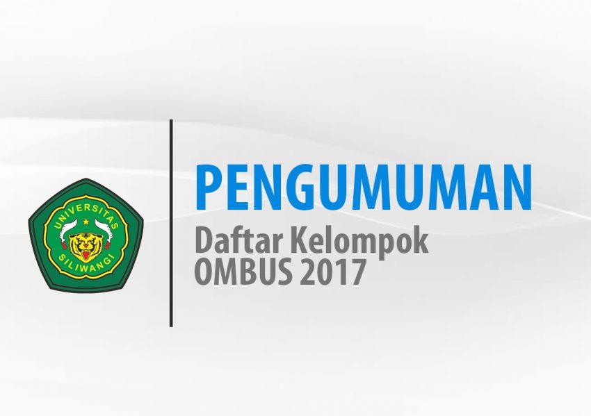 daftar-kelompok-ombus2017