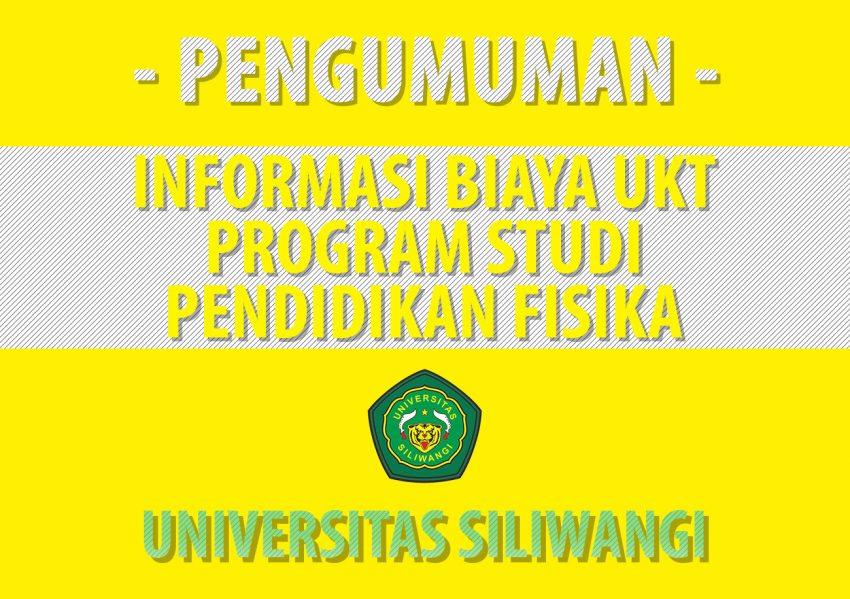 Informasi-biaya-ukt-program-studi-pendidikan-fisika