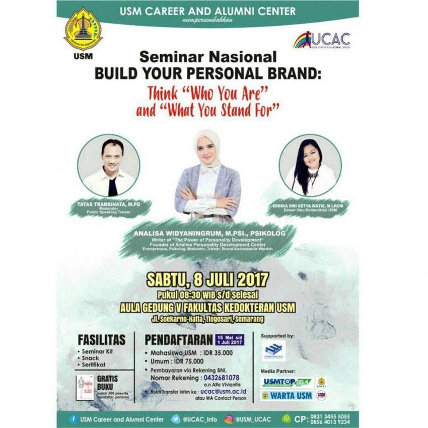 usm_career_and_alumni_center