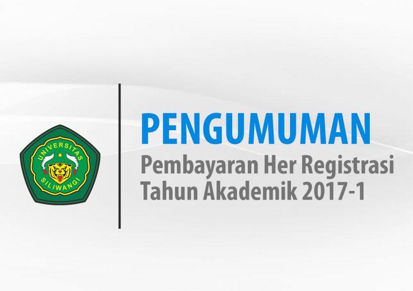 pengumuman-pembayaran-her-registrasi-2017-1